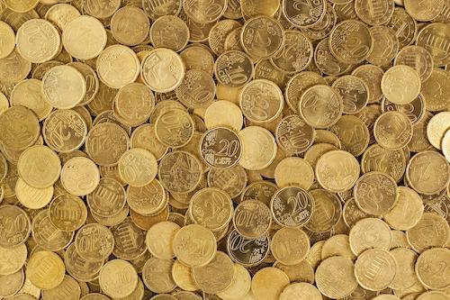 067feb1f7d Quando Investire in Borsa e Smettere di Accumulare - RisparmiAbili.com