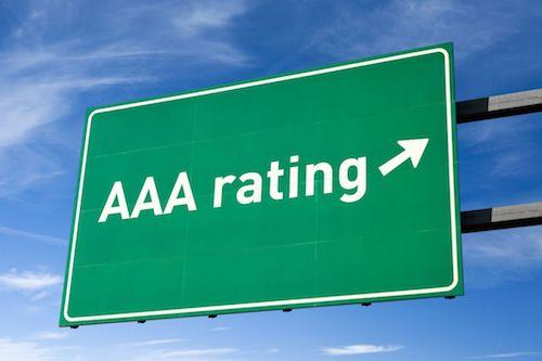 Che cosa è il rating di un titolo obbligazionario e come interpretarlo.